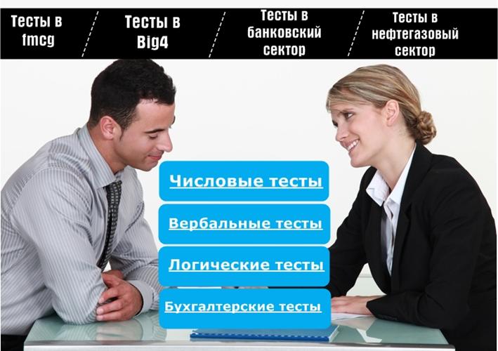 Оформление Вконтакте группы агенства по тестированию кадров
