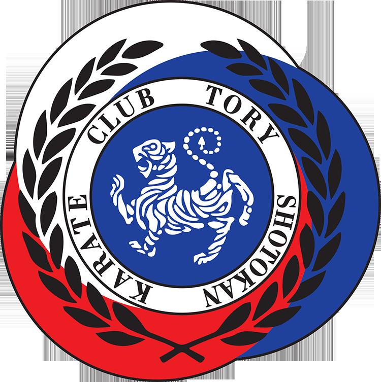 Эмблема спортивного клуба