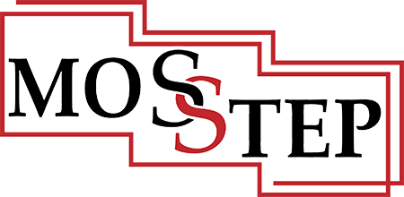 Логотип для фирмы по строительству лестниц